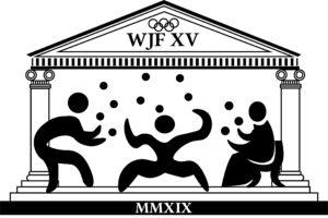WJF 15