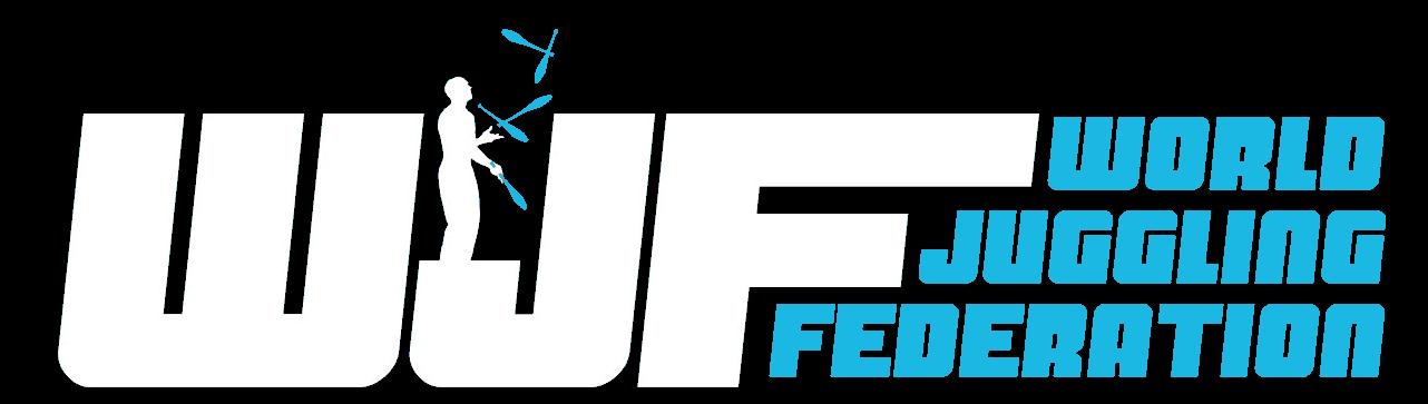 WJF_Logo_big_blue_clear