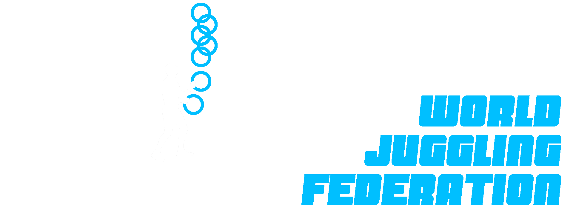The World Juggling Federation