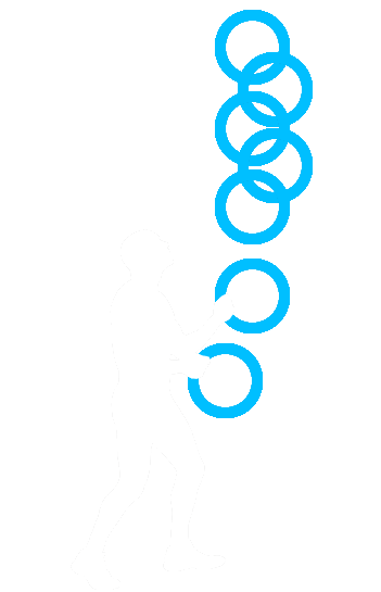 WJF_Rings_Logo_just_man
