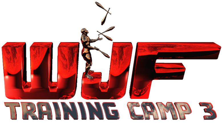 TrainingCamp3_Logo