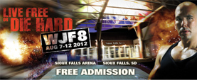 upcoming_event_wjf8