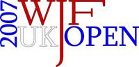 wjf_uk_white