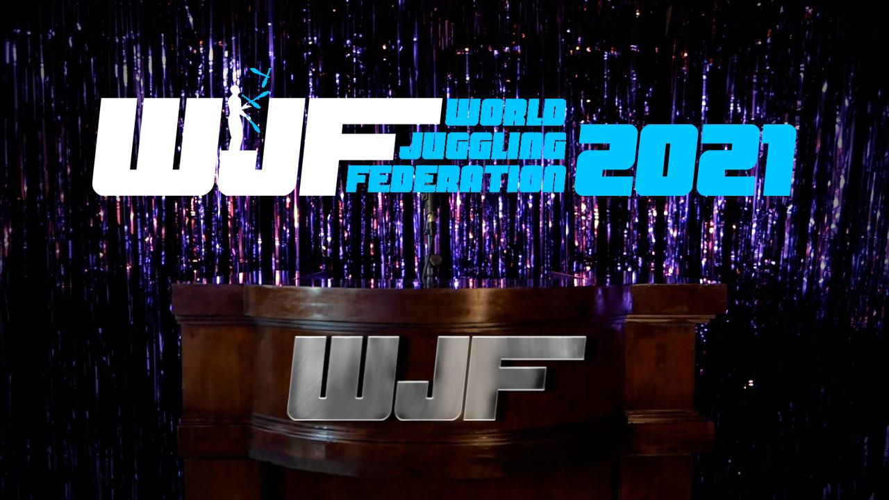 WJF 16