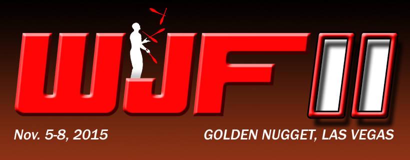 WJF11_min
