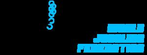 WJF_Rings_Black_Logo