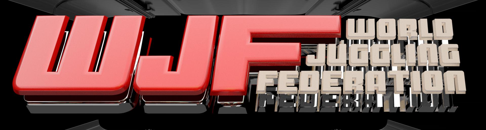 WJF_STORE_Logo