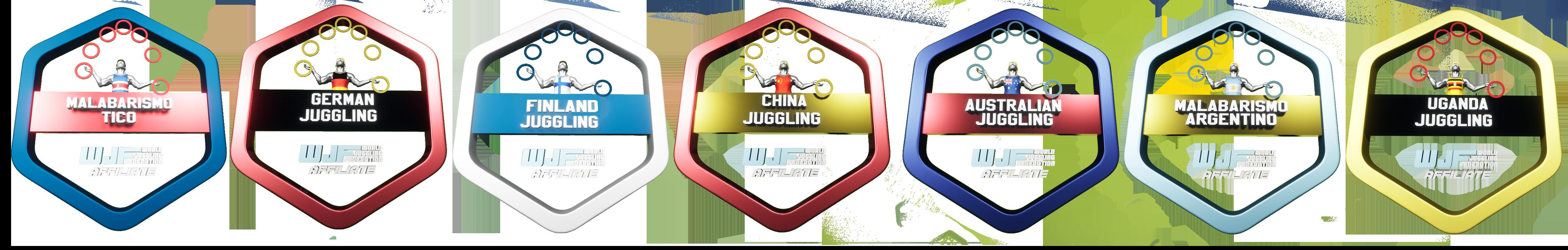 juggling_man_logo_clear